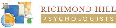 richmond hill psychologists